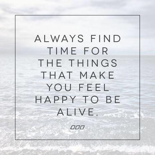 alive-always-be-crazy-be-yourself-Favim.com-2426249