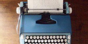 Bukowski és a polgárpukkasztó szövege – ajánló