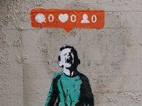 Online visszacsatolás – életek lájkokban mérve