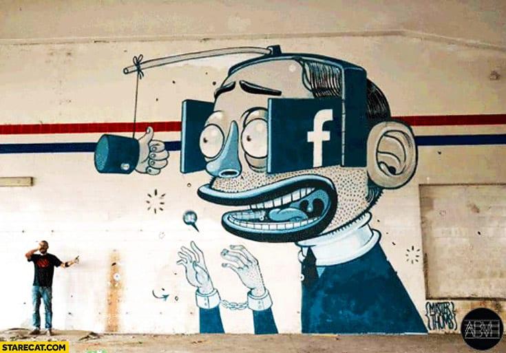 Kép: http://starecat.com/