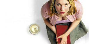 Bridget Jones és a naplóból kihagyott titkok