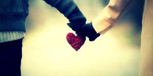 Szívtelen szívrabló