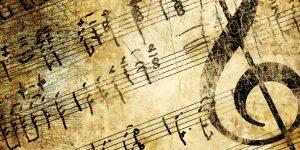 Belső szimfónia
