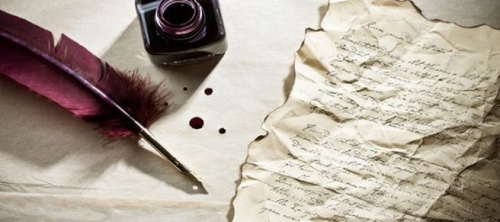 Morajlás – ajánló Tanács Rebeka blogjáról