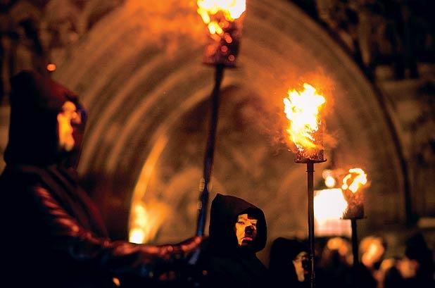 kép: http://dejima-media.com