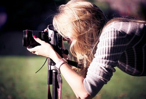 Kép: Weheartit.com