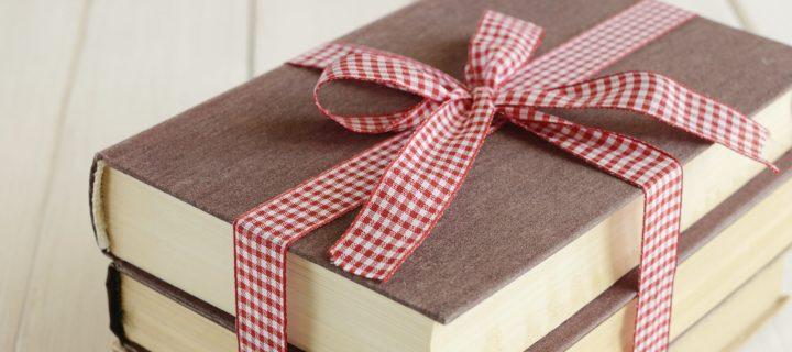 Téli könyvbörze az ünnepekre