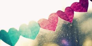Szerethető vagy