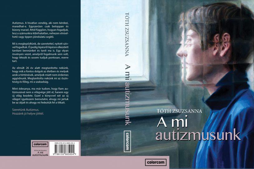 a-mi-autizmusunk_borito_terv