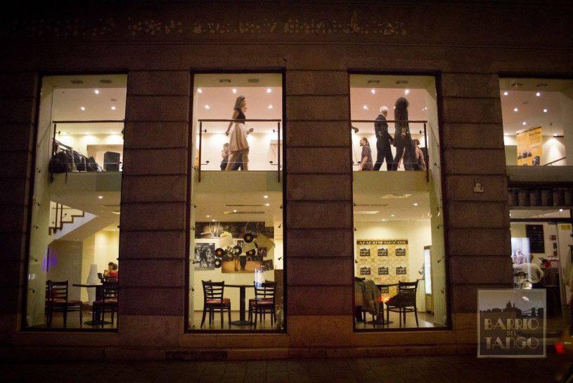 Kép: http://barriodeltango.hu