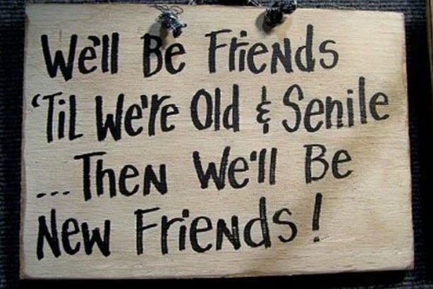 friendship3_0