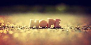 Szerdai pozitív – öt idézet, ha már fogytán a remény