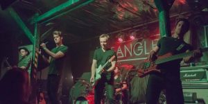 """""""A jó zene populáris, viszont a művésznek is meg kell találnia benne saját magát"""" – interjú a Fangler's zenekarral"""