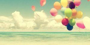 Szerdai Pozitív – dacból is, csakazértis boldog leszek!