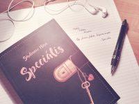 Egyszerre inspirál minden, mégis semmi – interjú Sárdinecz Flórával