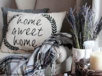 Nekem Te vagy az otthonom…