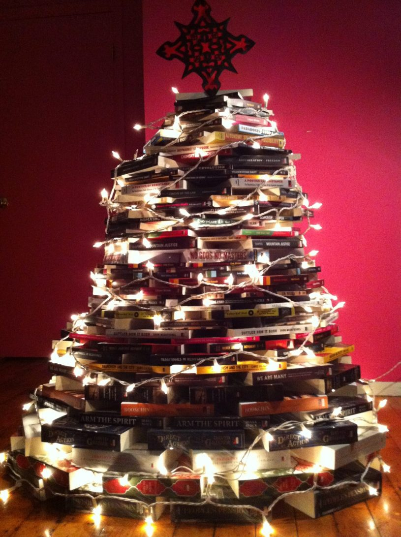 book-tree1