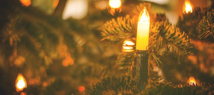 És neked mit jelent most a karácsony?