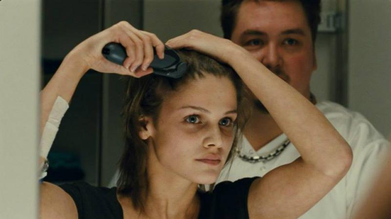 Kép: http://muveszmozi.hu/