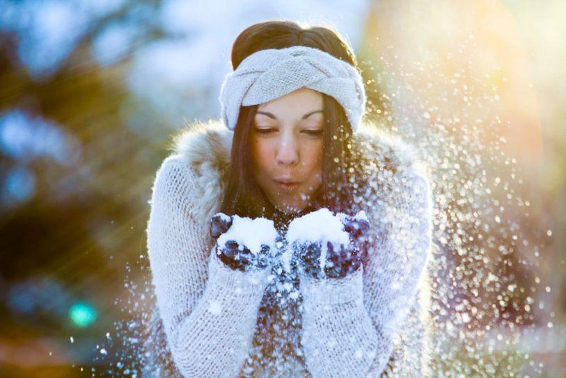 Kép: http://www.discoveringelegance.com/