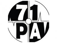 Képek, illatok, ízek, történetek – interjú a 71PA zenekarral
