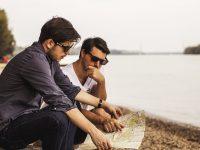Kalandozás a mediterrán térségbe – Interjú a Belauval
