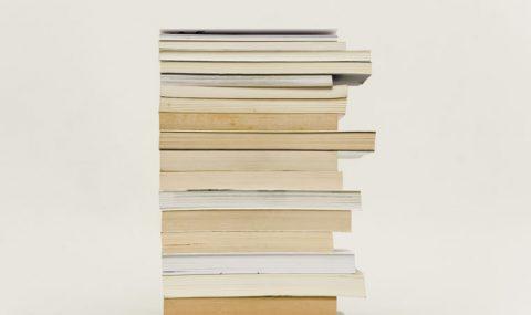 Kincses könyvek