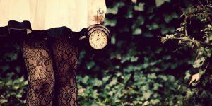 Csak a dátum változik vagy Te is?