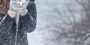 Szerdai pozitív – 5 gondolat, ami a jéggé fagyott szíveket is felolvasztja