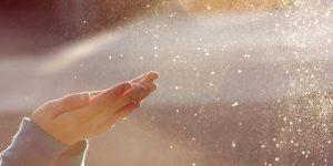 Újévi fogadalmaink – avagy hol rontjuk el?