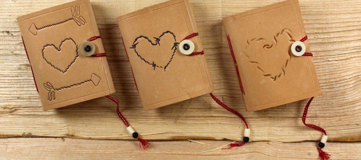 Könyvmoly Bálint-nap, avagy ünnepelj romantikus történetekkel!