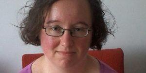 Egy kíváncsi nő merengései – Interjú Farkas Anitával