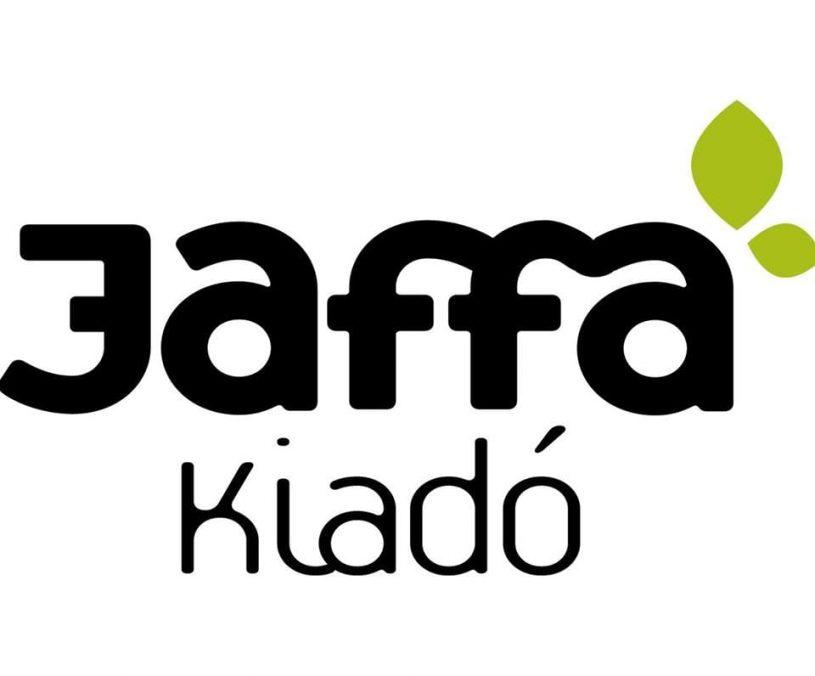 Jaffa Kiadó