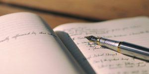 Interjú Bene Andreával, a lélek írójával