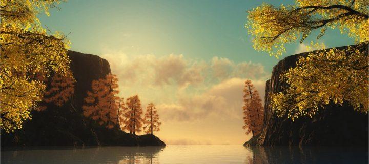 5+1 inspiráló idézet önmagunk elfogadásához