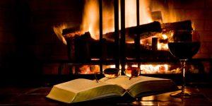 Interjú Szofival, a Négy őselem írójával