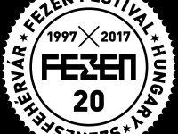 FEZENre fel! – idén 20 éves a székesfehérvári fesztivál