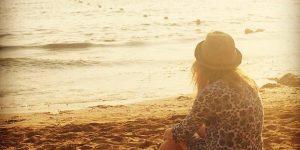 Az alkotás szerelmese – Interjú a Teadélután blog írójával