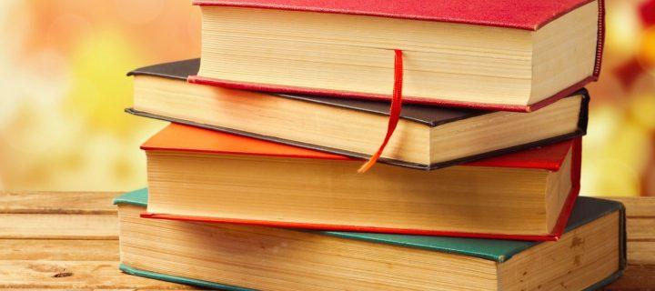 Akit hagyunk olvasni- interjú a Hagyjatok! Olvasok! blog szerzőjével
