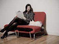 Mert a miáú nem csak zokszó lehet – ajánló a Macskákkal SUTTOGÓ című könyvről