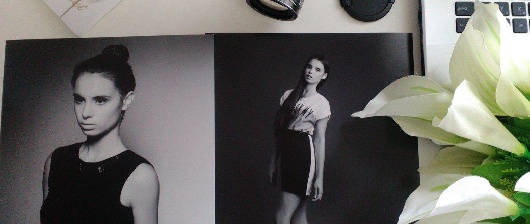 Interjú Csősz Renátával, a Reni Beauty and Fashion Blog szerkesztőjével