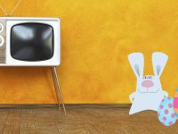 Ezt nézd Húsvétkor a TV-ben