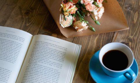 4 könyv, hogy kimozdulj a komfortzónádból