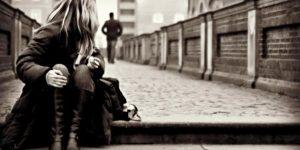 Lendületlenül – avagy hogy éltem meg a távkapcsolatot?