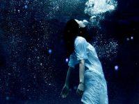 Mélyebb mindennél – ajánló Neil Gaiman 'Óceán az út végén' című regényéről