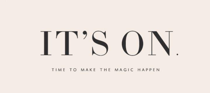 A boldogságról. Szerintem.