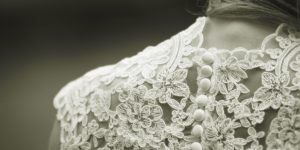 Törékeny üvegvilág – ajánló az Anna Karenináról