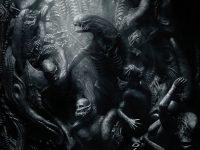 Álmodnak-e az androidok xenomorfokkal? – N. Juhász Tamás ajánlója az Alien: Covenant című filmről
