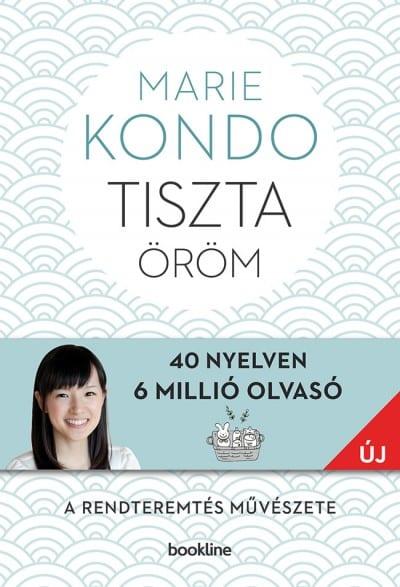 https://www.libri.hu/konyv/marie_kondo.tiszta-orom.html
