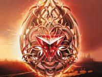Egy új fantasy sorozat a láthatáron: Cinda Williams Chima – Lángvető